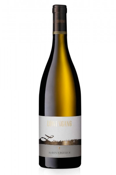 Löwengang Chardonnay 2014, Alois Lageder