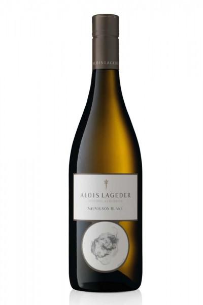 Sauvignon Blanc 2015, Alois Lageder