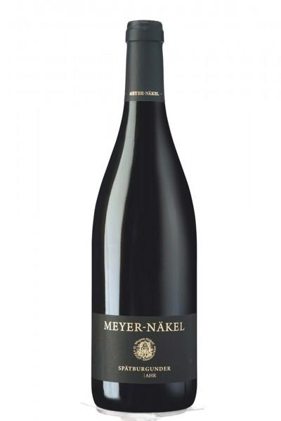 Spätburgunder Qualitätswein, Weingut Meyer-Näkel