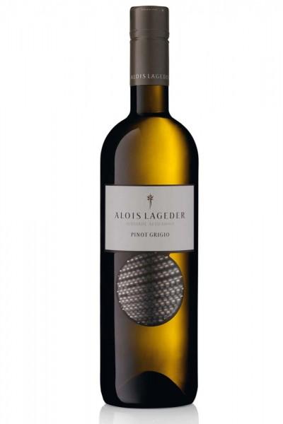 Pinot Grigio 2016, Alois Lageder